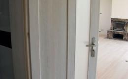 Drzwi-Jesionowe-Bielone-(2)