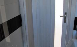 Drzwi-Jesionowe-Bielone-(3)