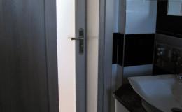 Drzwi-Jesionowe-Bielone-(4)