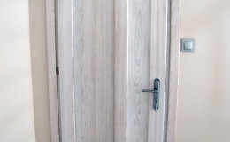 Drzwi-Jesionowe-Bielone-(9)