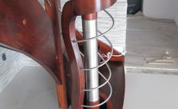 Wloclawek-Barani-Rog-+-zejscie-poreczy-Jesionowe-(8)