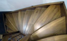 schody-q-debowe-azurowe-zabiegowe-balustrada-prety-inox-prostynin-2