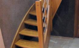 schody-q-debowe-azurowe-zabiegowe-balustrada-prety-inox-prostynin-4