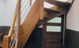 schody-q-debowe-azurowe-zabiegowe-balustrada-prety-inox-prostynin-5