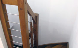 schody-q-debowe-azurowe-zabiegowe-balustrada-prety-inox-prostynin-9
