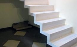 schody-q-dywanowe-jesionowe-bielone-2-podesty-grudziadz-2