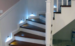 schody-q-tarczyn-na-beton-jesionowe-z-skanowniem-3-d-styl-angielski-15