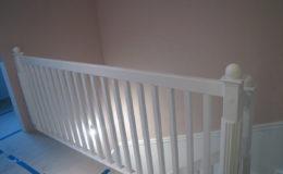 schody-q-tarczyn-na-beton-jesionowe-z-skanowniem-3-d-styl-angielski-22