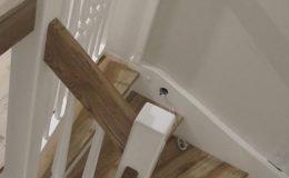 Schody-Q Na Beton jesionowe reszta biale po skanowaniu i CNC (9)
