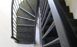 Cyprianka-schody-006