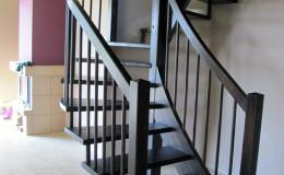 Cyprianka-schody-013