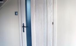 Drzwi-Jesionowe-Bielone-(1)
