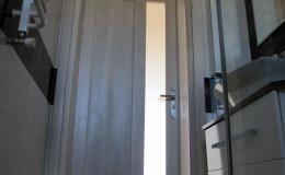 Drzwi-Jesionowe-Bielone-(5)