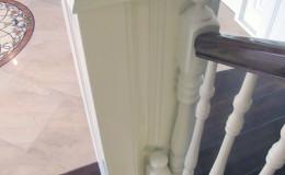 G-D-Hotel-Fijewo-Debowe-oblog-i-Lamperia-Biale-(10)