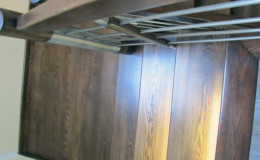 Lipinki-Jesionowe-na-beton-baerabi-rog-slupy-okragle-+-inox-(10)