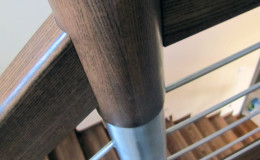 Lipinki-Jesionowe-na-beton-baerabi-rog-slupy-okragle-+-inox-(15)