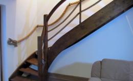Lipno-Debowe-Rustik-Balustrada-Drewno-Lina–(1)