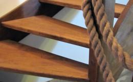 Lipno-Debowe-Rustik-Balustrada-Drewno-Lina–(23)