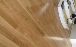 Podłoga dębowa (11)