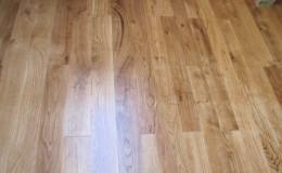Podłoga dębowa (12)