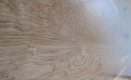 Podłoga dębowa (16)