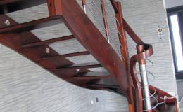 Wloclawek-Barani-Rog-+-zejscie-poreczy-Jesionowe-(3)