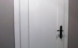 Biale-sosnowe-drzwi-stylowe-(4)