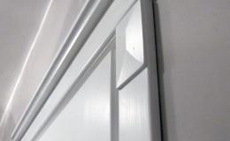 Biale-sosnowe-drzwi-stylowe-(6)
