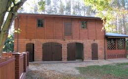 Budynek-Gospodarczy-2012-Nadlesnictwo-Trzebciny.-Remont-Kapitalny—(1)