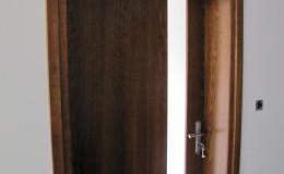 Drzwi-Debowe-Oblogowane-szyba-15cm-pion—(3)