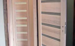 Drzwi-jesionowe–Popoiel-,-bielone-zloty-dab-,-wenge-(2)