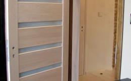 Drzwi-jesionowe–Popoiel-,-bielone-zloty-dab-,-wenge-(7)