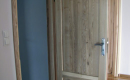 Drzwi-jesionowe-dwie-plyciny-lakierowane-bezbarwny-gori–(7)