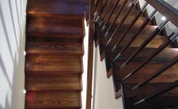 G-D-Jesionowe-na-beton-z-podestem-tr-drewniana-toczona-z-inox-Braz—kolor–(6)