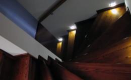Rumia-Jesionowe-na-beton-z-podstopniami-jesionowe-z-listwowaniem-(14)