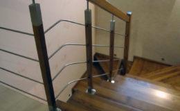 Wloclawe-schody-na-beton-CNC-po-skanowaniu-Balustrada-stal-nierdzewna—drewno-jesion-(13)