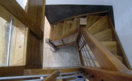 schody-q-debowe-azurowe-zabiegowe-balustrada-prety-inox-prostynin-1