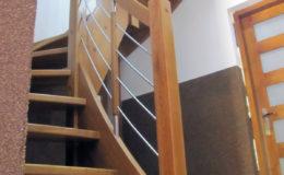 schody-q-debowe-azurowe-zabiegowe-balustrada-prety-inox-prostynin-6