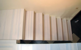 schody-q-dywanowe-jesionowe-bielone-2-podesty-grudziadz-8