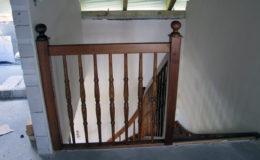schody-q-jesionowe-kolor-22-51-2