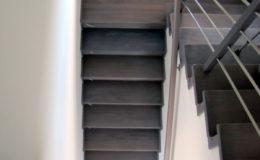 schody-q-na-beton-skanowanie-3d-bukowe-popiel-brodnica-1
