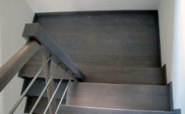 schody-q-na-beton-skanowanie-3d-bukowe-popiel-brodnica-3