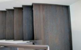 schody-q-na-beton-skanowanie-3d-bukowe-popiel-brodnica-4