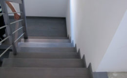 schody-q-na-beton-skanowanie-3d-bukowe-popiel-brodnica-5