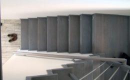 schody-q-na-beton-skanowanie-3d-bukowe-popiel-brodnica-6