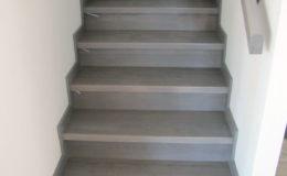 schody-q-na-beton-skanowanie-3d-bukowe-popiel-brodnica-7