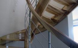 schody-q-giete-jesionowe-grudziadz-balustrada-ptery-inox-kolano-start-18