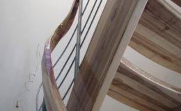 schody-q-giete-jesionowe-grudziadz-balustrada-ptery-inox-kolano-start-2