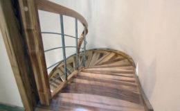 schody-q-giete-jesionowe-grudziadz-balustrada-ptery-inox-kolano-start-3