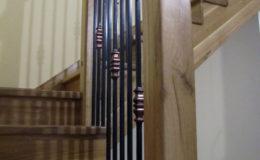 schody-q-debowe-natur-metaloplastyka-tr-kwadrat-wkowka-2